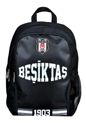 Beşiktaş Backpack 88624