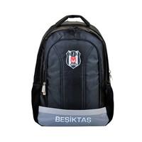 Beşiktaş Rugtas 95141