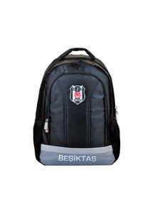 Beşiktaş Rucksack 95141