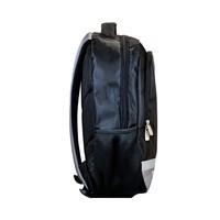 Beşiktaş Backpack 95141