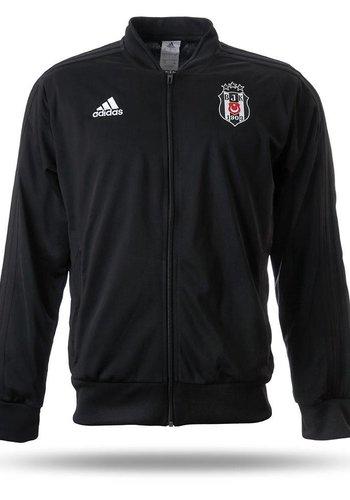 Adidas Beşiktaş 2018-19 Training Jacket CF4325