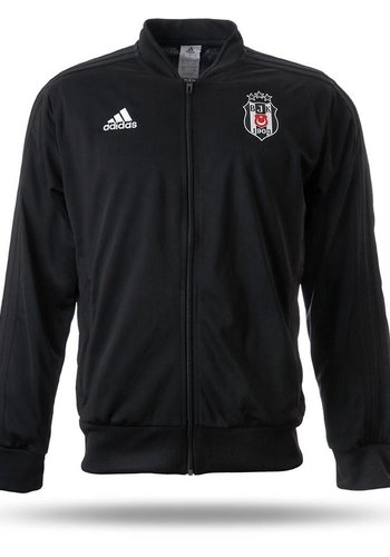 Adidas Beşiktaş 2018-19 Veste D'entraînement CF4325