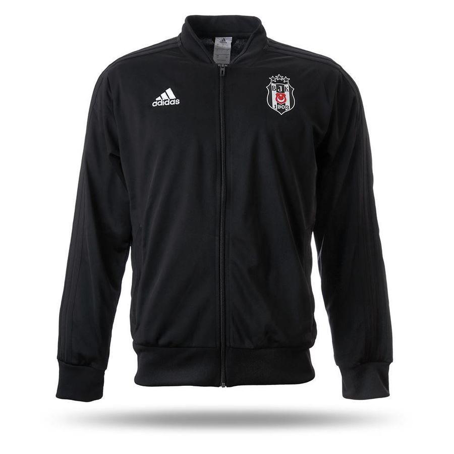 Adidas Beşiktaş 2018-19 Trainingjacke CF4325