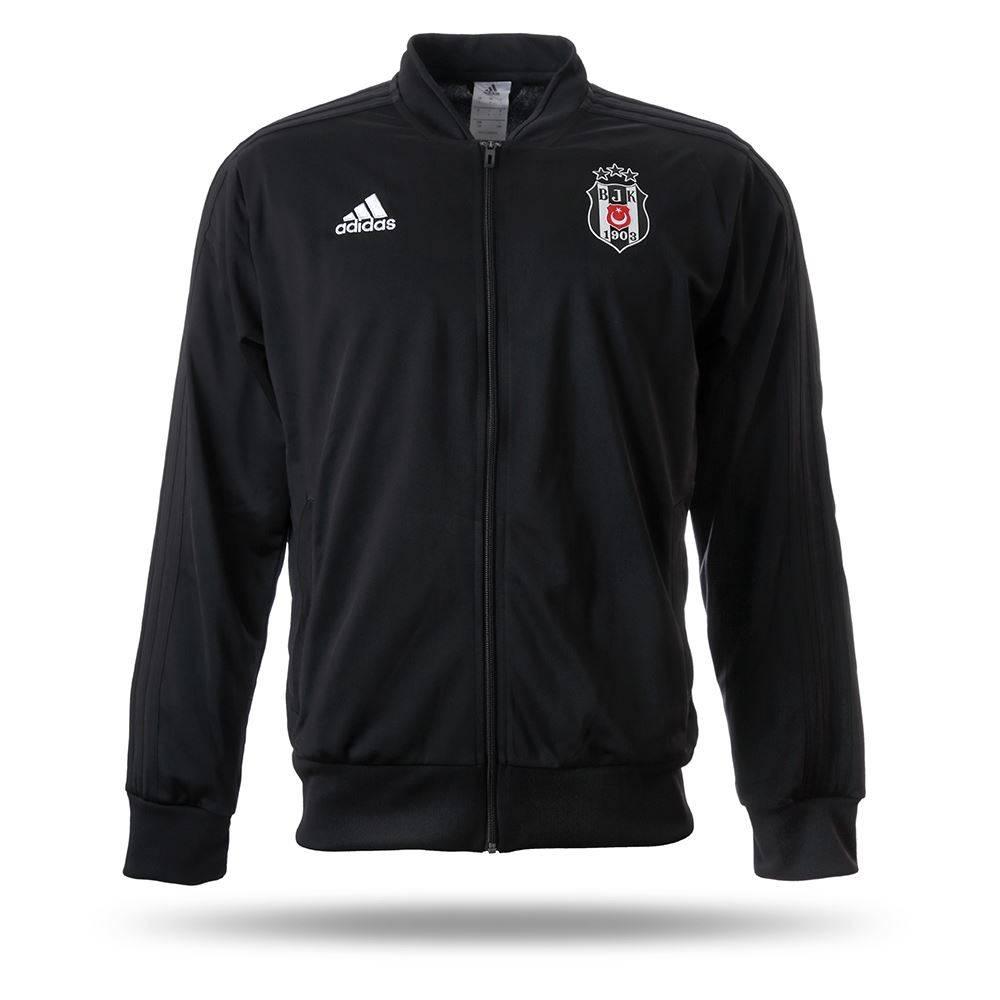 Adidas Beşiktaş 2018 19 Trainingjacke CF4325
