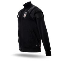 Adidas Beşiktaş 2018-19 Tango Training Jacket CG1797