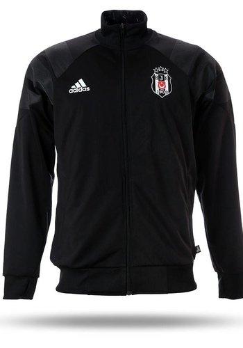 Adidas Beşiktaş 2018-19 Tango Trainingjacke CG1797