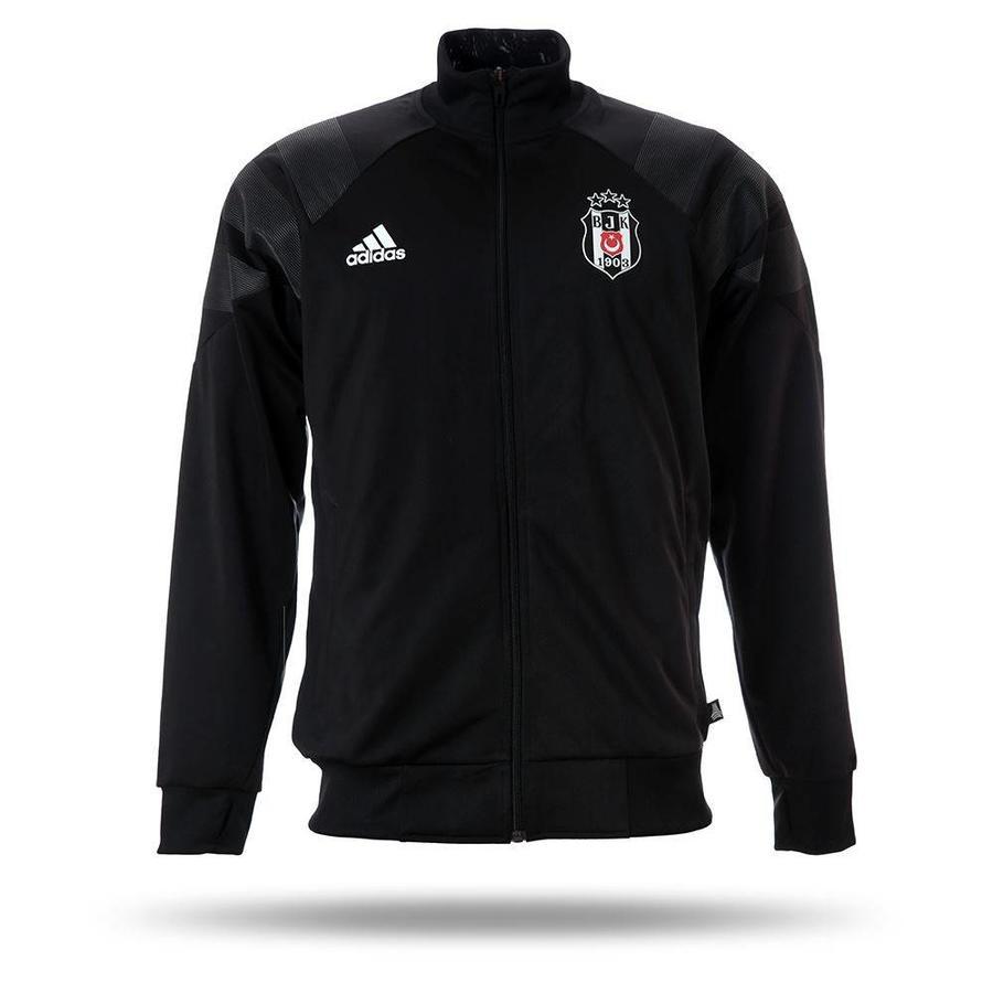 ADIDAS Beşiktaş 2018-19 TANGO EŞOFMAN ÜST CG1797