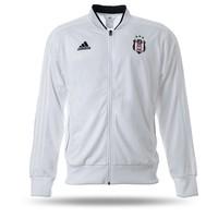 Adidas Beşiktaş 2018-19 Trainingsjas BQ6515