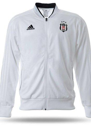 Adidas Beşiktaş 2018-19 Trainingjacke BQ6515