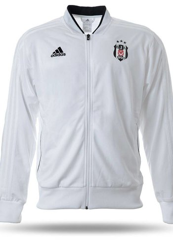 Adidas Beşiktaş 2018-19 Veste D'entraînement BQ6515