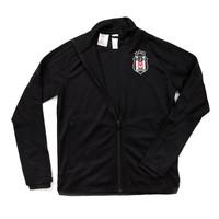 Adidas Beşiktaş 2018-19 Kids Training Jacket CF3670