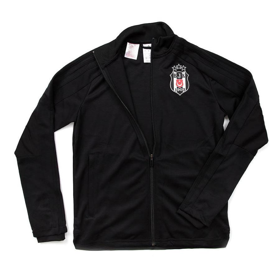 Adidas Beşiktaş 2018-19 Trainingsjas Kinderen CF3670