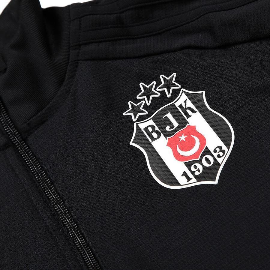 Adidas Beşiktaş 2018-19 Trainingjacke Kinder CF3670
