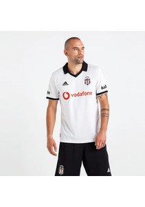 Adidas Adidas Beşiktaş Maillot Blanc 18-19