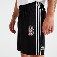 Adidas Beşiktaş Short Noir 18-19 CG0692