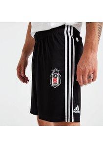 Adidas Beşiktaş Short Zwart 18-19 CG0692