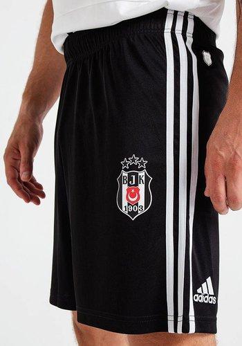Adidas Beşiktaş Short Schwarz 18-19 CG0692