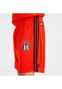 Adidas Beşiktaş Short Rouge 18-19  CG0693