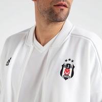 Adidas BJK ANTHEM SEREMONİ CEKETİ DT0928