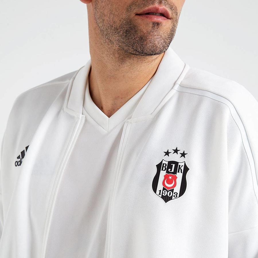 Adidas Beşiktaş Anthem Jacket DT0928