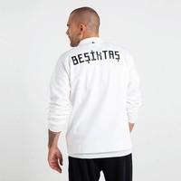 Adidas Beşiktaş Veste de présentation Anthem DT0928