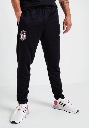 Adidas Beşiktaş 2018-19 Pantalon entraînement BS0526