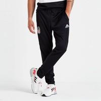 Adidas Beşiktaş 2018-19 Trainingsbroek BS0526
