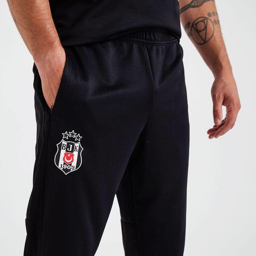 Adidas Beşiktaş 2018-19 Training pants BS0526
