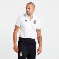 Adidas Beşiktaş 2018-19 Polo T-Shirt BS0661