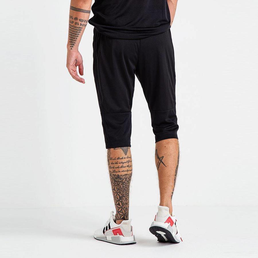 Adidas Beşiktaş 2018-19 Three-quarter length trouser CF4384