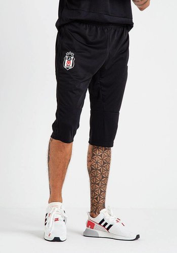 Adidas Beşiktaş 2018-19 Three-quarter length trouser CF4384