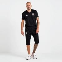 Adidas Beşiktaş 2018-19 Driekwartbroek CF4384