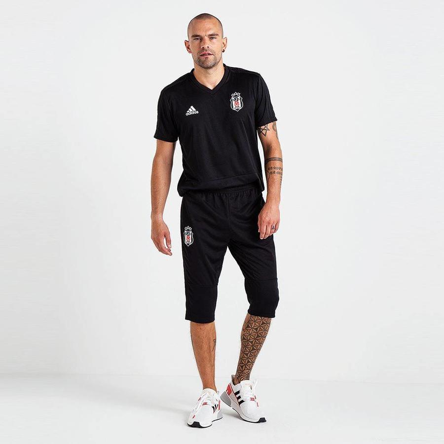 Adidas Beşiktaş 2018-19 Three-quartes length trouser CF4384