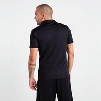Adidas Beşiktaş 2018-19 Polo T-Shirt CF3698
