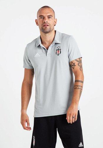 Adidas Beşiktaş 2018-19 Polo T-Shirt CV3592