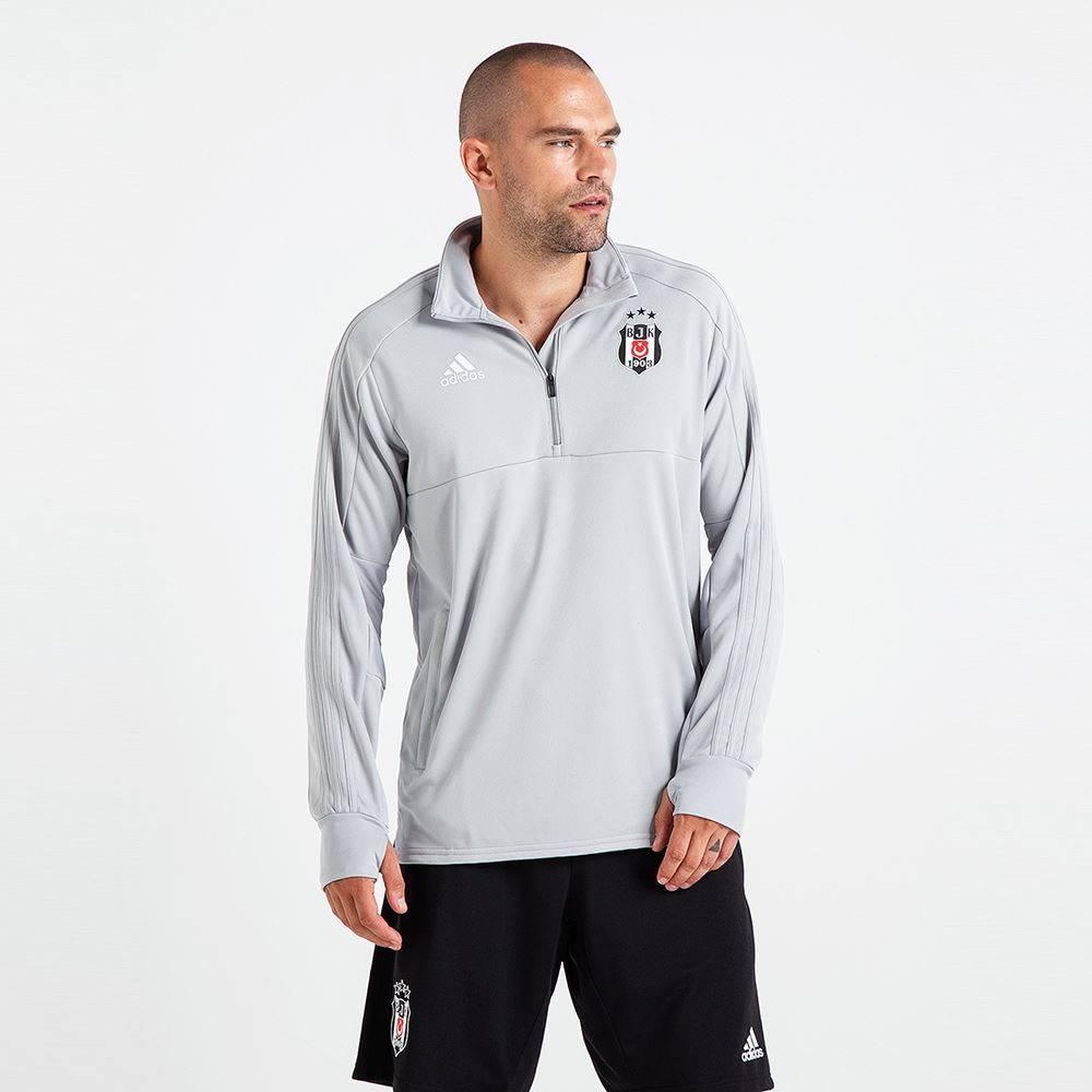 Adidas Avec Sweat Cv8234 2018 Demi Éclair 19 Beşiktaş Fermeture ynNwv80mO
