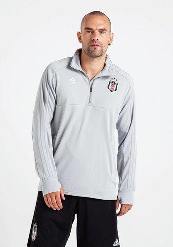 Adidas Beşiktaş 2018-19 Half Zip Sweater CV8234