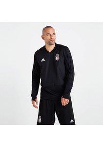 Adidas Beşiktaş 2018-19 Sweat D'entraînement CG0380