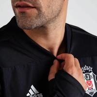 ADIDAS Beşiktaş 2018-19 ANTRENMAN ÜST CG0380