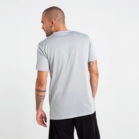 Adidas Beşiktaş 2018-19 Training T-Shirt CG0356