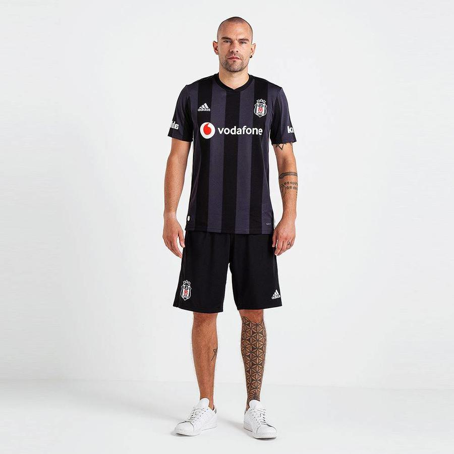Adidas Beşiktaş 2018-19 Short CF3676