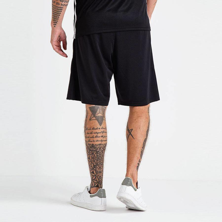 Adidas Beşiktaş 2018-19 Shorts CF3676