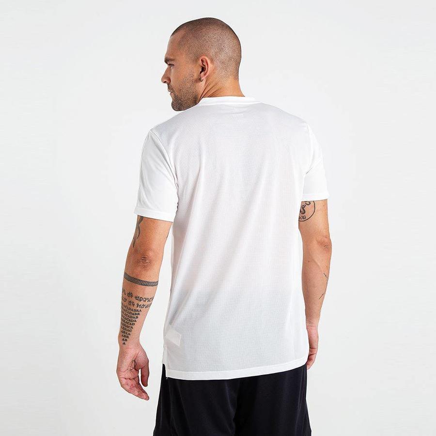 Adidas Beşiktaş 2018-19 Training T-Shirt BS0569