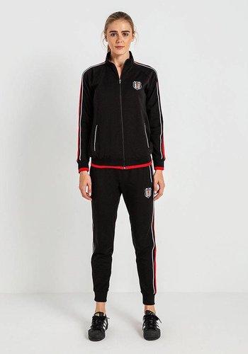Beşiktaş Trainingsanzug Damen 8819355