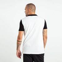 Beşiktaş Diagonal Polo T-Shirt Herren 7819150