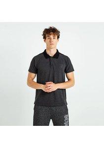 Beşiktaş Plain Basic Polo T-Shirt pour hommes 7819151