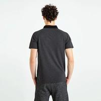 Beşiktaş Plain Basic Polo T-Shirt Heren 7819151