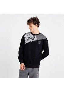 Beşiktaş Mens Patch sweater 7819210