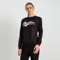 Beşiktaş College sweater Damen 8819200