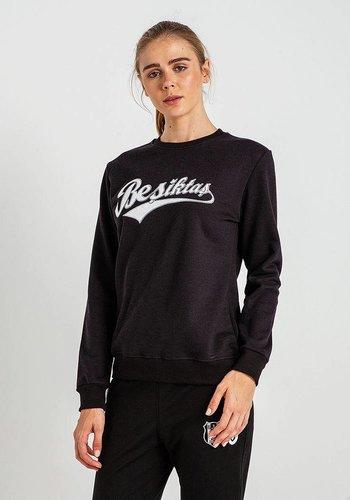 Beşiktaş Womens College sweater 8819200